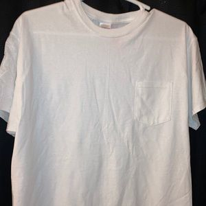 Men Tee's  In Many Color's